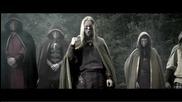 Ensiferum - From Afar - превод
