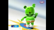 Gummy Bear - Gummy Song [original]