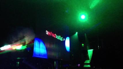 dance club mania closing party 2013 dzuma