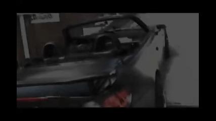 Honda S2000 !
