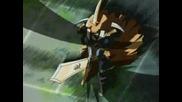 Yu Gi Oh! Епизод 11 Достойният Претендент ( High Quality )