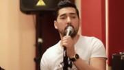 Energy Band Skopje feat Gjoko Jovik - Zivim da te volim (cover 2016)