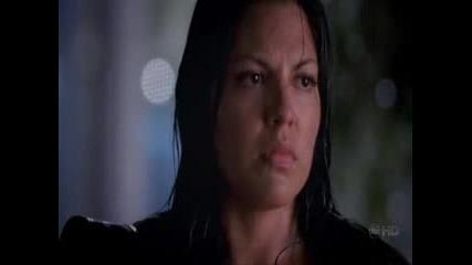 Greys Anatomy Season 4 Episode 4 - part 5