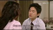 [бг субс] Golden Bride - епизод 57 - част 2/3