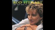 Rod Stewart (feat. Michael Brecker) - It Had To Be You