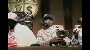 50 Cents - P.i.m.p