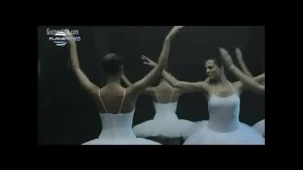 Райна - Пълня промяна официялно видео