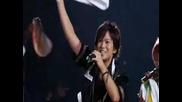 [бг субс] 5. Концертът за десетата годишнина на News! News - Koi Matsuri