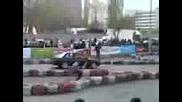 Drift Race - Dunev(022).3gp