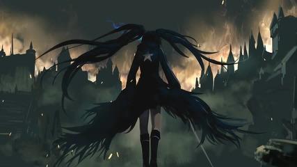 Nightcore - Reprobate Romance