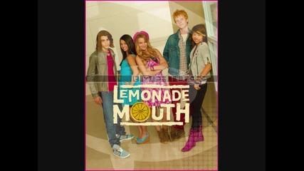 lemonade mouth -'' breakthrough'' hit 2011