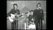The Hollies - Carrie Anne