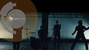 Славин Славчев - Лош съм за теб (Official HD)