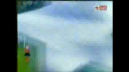Fc Porto vs Fc Schalke Penalty shoots