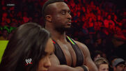 Kofi Kingston vs. Dolph Ziggler: Raw, April 29, 2013 (Full Match)