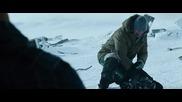 2. The Grey (2011) Сивият * Бг Суб * с Лиам Нийсън - филм на Джо Карнахан [ H D ]