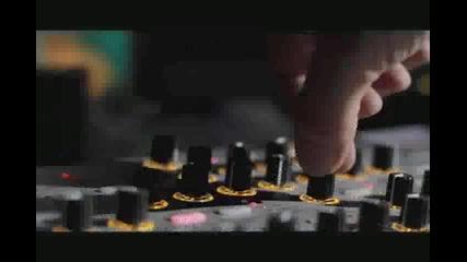Графа,орлин и Любо - Заедно (official music video)