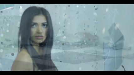 Nadia Ali - Rapture ( Avicii Remix ) H D