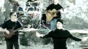 Danza Invisible - Frio en mi corazon (Оfficial video)