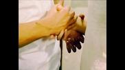 Allexinno Feat. Mirabela - Loving You