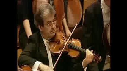 Дмитрий Шостакович - Симфония 1 - част 1