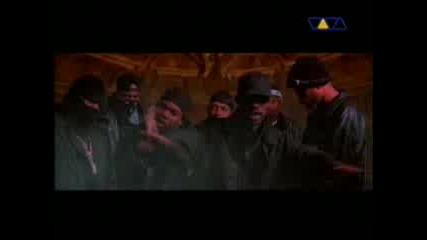 Wu - Tang Clan - Reunited (Remix)