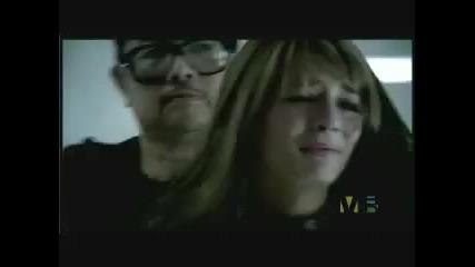 Enrique Iglesias - Why not me. (video Montage)