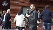 Orkestar Skorpioni - Skorpionski Splet Kola Konak-reka Despotovac Uzivo