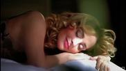 Руски кавър на Lara Fabian - ( Je T 'aime ) - Ольга Маковецкая - Люблю