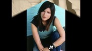 Laura Pausini - Vivimi [страхотна Песен]