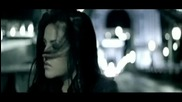 » Превод ® » Ela Rose ft. David Deejay - I'm Done | Фен Видео ® | «