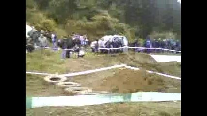 Motocrossa v buhovo 3