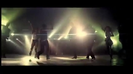 Мега Hit + Бг Превод!!! Jason Derulo - Don't Wanna Go Home (official Music Video)