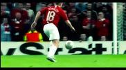 Почувствай магията на футбола *hq*