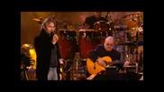 Momentos - Andrea Bocelli