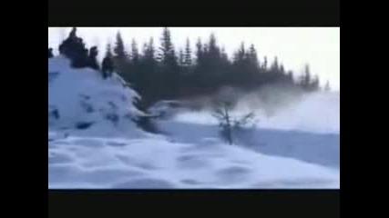 Kimi Raikkonen 2009 - Най - Добрият