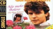Gunther Stern - Nie Mehr Bolero 1989