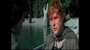 Lord Of The Rings - Пародия