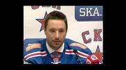 """Иля Ковалчук напуска """"Ню Джърси"""" след 11 сезона в НХЛ"""