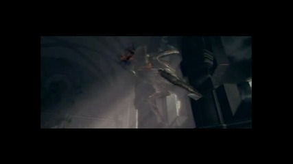 Dj Tiesto Presents Alone in the Dark - Edward Carnby