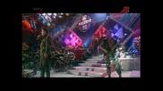 Любе - Не рубите мужики (1990)