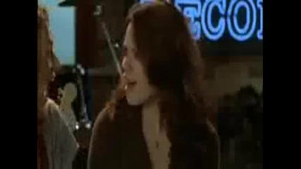 One Tree Hill - Season 6 Gag Reel