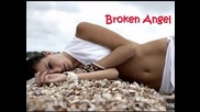 •2o1o • Arash Ft. Helena-broken Angel