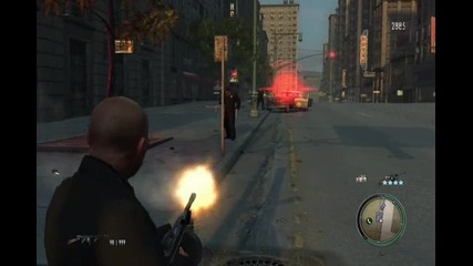 mafia2 - jimmy vendetta+trainer