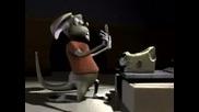 Pixar - Mousefinal