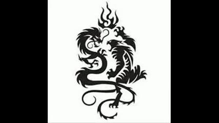 Lin Brotherz feat. G.i. Samurai - Killa Hillz 31013