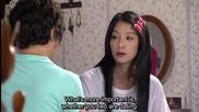 Miss Rose ep 4 part 2