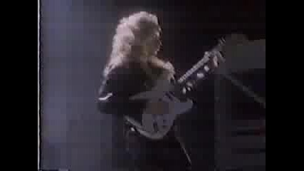Impellitteri - Stand In Line