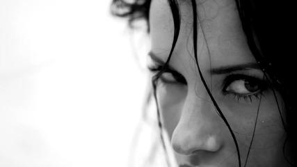 Alejandro Sanz - No Me Compares * Перфектно Качество *