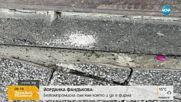 Фандъкова: Гарантирам, че няма да платя и лев за некачествени ремонти